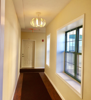 575-579 Common St., Lawrence, MA